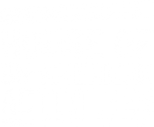 House of Un-American Activities